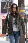 Celebrities Wonder 27761517_rachel-bilson_4.jpg