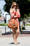 Celebrities Wonder 29363026_lauren-conrad-spa_3.jpg