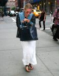 Celebrities Wonder 29542835_ashley-olsen-nyc_2.jpg