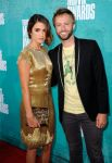 Celebrities Wonder 29698844_nikki-reed-mtv-movie-awards_5.jpg