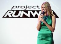 Celebrities Wonder 30342057_project-runway_6.jpg