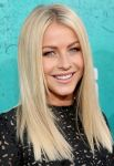 Celebrities Wonder 3069317_julianne-hough-mtv-movie-awards_4.jpg