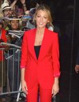 Celebrities Wonder 31853660_blake-lively-good-morning-america_7.jpg