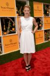 Celebrities Wonder 32337786_Veuve-Clicquot-Polo-Classic_Jennifer Morrison 1.jpg