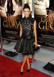Celebrities Wonder 33256488_eva-longoria-for-greater-glory_3.jpg