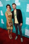 Celebrities Wonder 33276193_nikki-reed-mtv-movie-awards_3.jpg