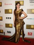 Celebrities Wonder 33356214_2012-Critics-Choice-Television-Awards_1.jpg