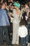 Celebrities Wonder 33741967_lady-gaga-sydney_1.jpg