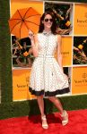 Celebrities Wonder 33985648_Veuve-Clicquot-Polo-Classic_Hilary Rhoda 1.jpg