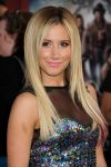 Celebrities Wonder 34875362_Rock-Of-Ages-premiere_Ashley Tisdale 3.jpg