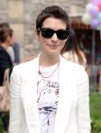 Celebrities Wonder 35626155_Stella-McCartney-Spring-2013-Presentation_3.jpg
