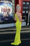Celebrities Wonder 35917196_Rock-Of-Ages-premiere_3.jpg