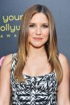 Celebrities Wonder 35993875_2012-young-hollywood-awards_Sophia Bush 2.jpg