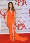 Celebrities Wonder 3621804_cfda-fashion-awards-2012_Sophia Bush 1.jpg