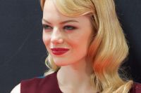 Celebrities Wonder 36980187_spider-man-madrid-photocall_8.jpg