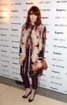 Celebrities Wonder 37082201_florence-welch_2.jpg