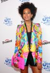 Celebrities Wonder 37129038_solange-knowles-See-What-Unfolds_3.jpg