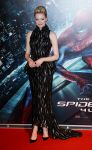 Celebrities Wonder 37635189_emma-stone-spider-man-rome-premiere_1.jpg