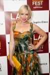Celebrities Wonder 38582287_Celeste-and-Jesse-Forever_Ari Graynor 2.jpg