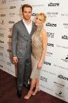 Celebrities Wonder 38625290_people-like-us-new-york-screening_2.jpg