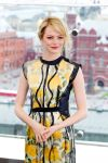 Celebrities Wonder 3968800_emma-stone-spider-man-moscow-photocall_3.jpg
