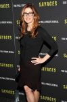 Celebrities Wonder 40428247_savages-premiere_Dana Delany 3.jpg
