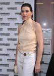 Celebrities Wonder 42512747_julianna-margulies-harvey_3.jpg