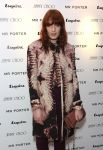 Celebrities Wonder 43138257_florence-welch_4.jpg