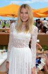 Celebrities Wonder 43817754_Veuve-Clicquot-Polo-Classic_Dree Hemingway 2.jpg