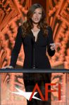 Celebrities Wonder 4391730_AFI-Life-Achievement-Award_Julia Roberts 3.jpg