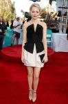 Celebrities Wonder 4569485_emma-stone-mtv-movie-awards-2012_2.jpg
