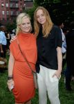 Celebrities Wonder 45771981_Stella-McCartney-Spring-2013-Presentation_Amy Poehler  2.jpg