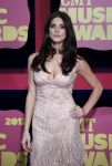 Celebrities Wonder 46821887_2012-cmt-music-awards_Ashley Greene 3.JPG