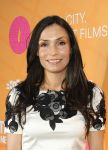 Celebrities Wonder 47007020_Tropfest_Famke Janssen 4.jpg