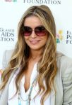 Celebrities Wonder 47206919_A-Time-For-Heroes-celebrity-Picnic_Carmen Electra 2.jpg