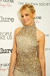 Celebrities Wonder 47826337_people-like-us-new-york-screening_5.jpg