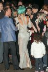 Celebrities Wonder 48340693_lady-gaga-sydney_2.jpg
