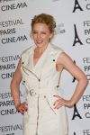 Celebrities Wonder 49144016_kylie-minogue-Festival-Paris-Cinema_6.jpg