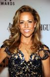 Celebrities Wonder 50041075_tony-awards_Sheryl Crow 2.jpg