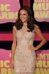 Celebrities Wonder 50406481_2012-cmt-music-awards_Jana Kramer 2.jpg