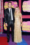 Celebrities Wonder 50906757_2012-cmt-music-awards_3.jpg