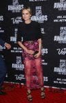 Celebrities Wonder 51183875_2012-nhl-awards_2.jpg