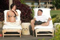Celebrities Wonder 5160268_megan-fox-pregnant-bikini_7.jpg