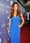 Celebrities Wonder 51867410_Australians-In-Film-Awards_Poppy Montgomery 2.jpg