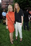 Celebrities Wonder 51941269_Stella-McCartney-Spring-2013-Presentation_Amy Poehler  1.jpg