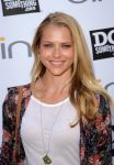 Celebrities Wonder 5364589_bing-summer-of-doing_Teresa Palmer 4.jpg