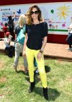 Celebrities Wonder 536580_A-Time-For-Heroes-celebrity-Picnic_Daisy Fuentes 2.jpg