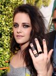 Celebrities Wonder 56043079_kristen-stewart-2012-mtv-movie_7.jpg