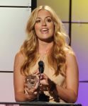 Celebrities Wonder 56291055_2012-Critics-Choice-Television-Awards_Cat Deeley 2.jpg