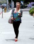 Celebrities Wonder 56971683_hilary-duff-studio-city_1.jpg